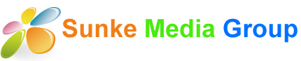 Sunke Media Group | Sunke | Joint Veture| Affiliate Network