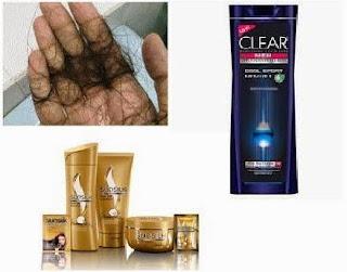 shampo-untuk-rambut-rontok-parah