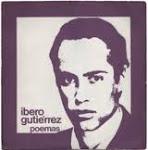 Poemas de Ibero