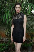Kiara Adavani photos at Fugly event-thumbnail-4