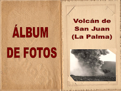 Acceso directo al Álbum de fotos y videos: Volcán de San Juan
