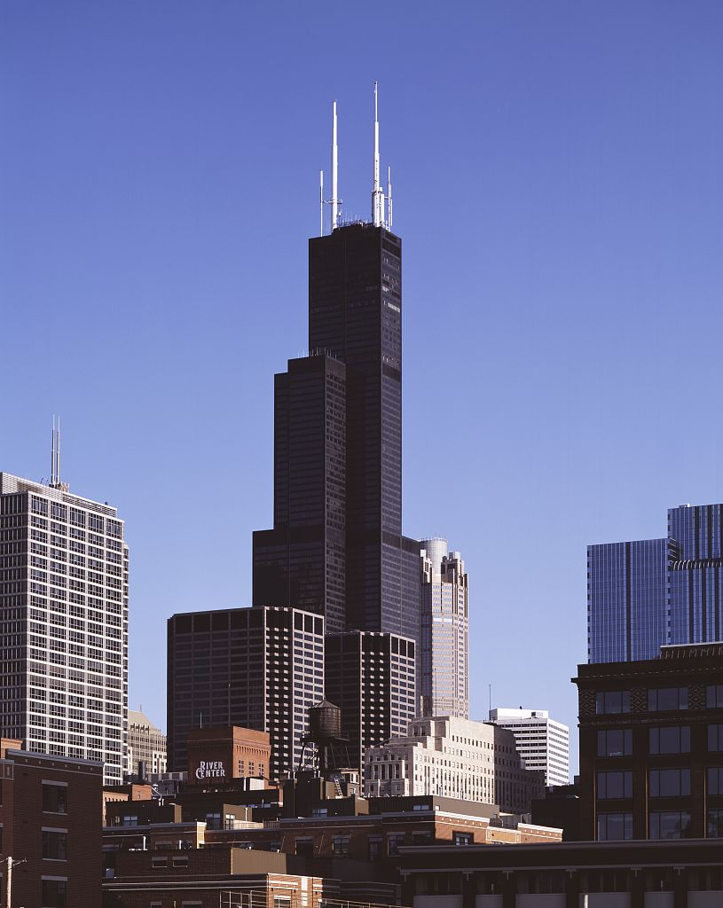 The congress hotel chicago chicago wedding venues congress for 12th floor congress plaza