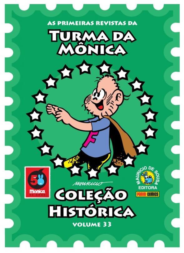 Turma+da+Mônica+–+Coleção+Histórica+33.png (589×811)