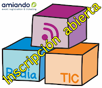 http://es.amiando.com/PediaTIC.html
