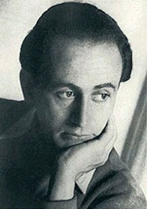 Paul Celan Fuga di morte by Elvio Bombonato