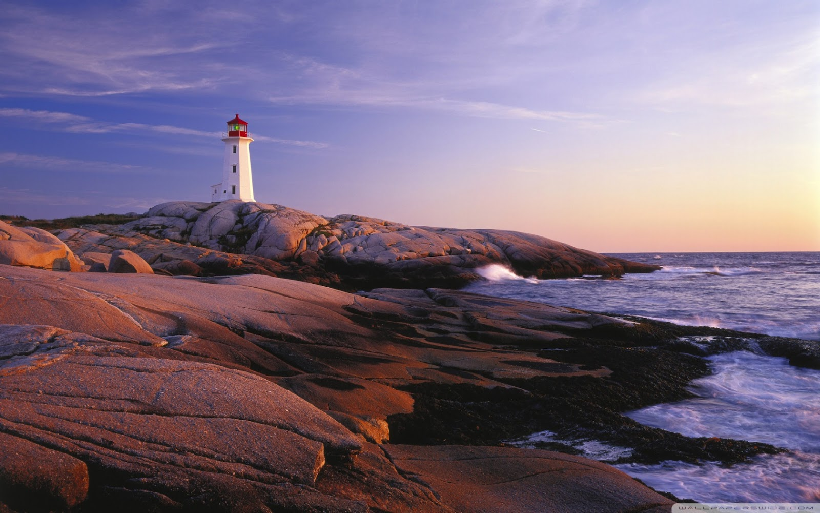 http://2.bp.blogspot.com/-OMUycTKxo7M/UFVfnh38kVI/AAAAAAAAC4w/1qZjV3uiMOA/s1600/peggys_point_lighthouse_peggys_cove_nova_scotia-wallpaper-1680x1050.jpg