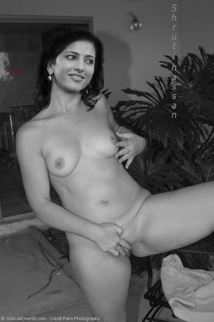 Via Telugubf Blogspot