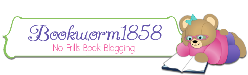 Bookworm1858