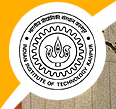 IIT Kanpur Recruitment 2017-2018 - Deputy Project Manager Post