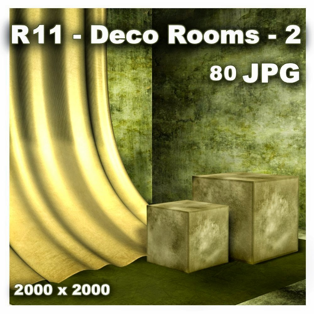 http://2.bp.blogspot.com/-OMXxzhiMkqg/U6gpyh043bI/AAAAAAAADaM/5nLgpdwXHWE/s1600/R11+-+Deco+Rooms+-+2.jpg