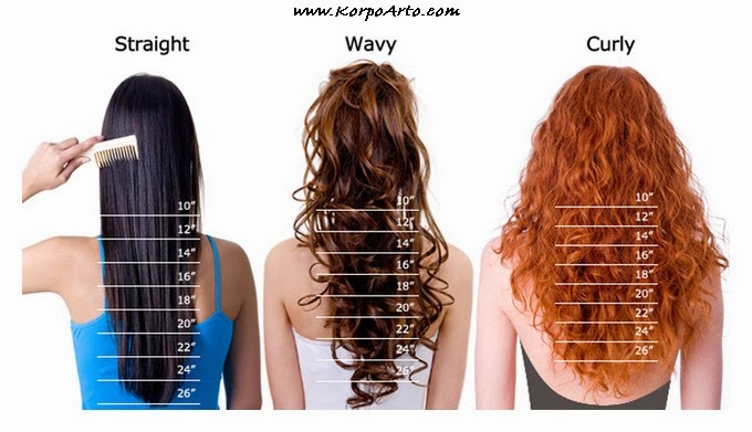 HD wallpapers hairstyles with tape in extensions