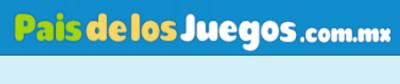 ELIGE EL QUE MÁS TE GUSTE