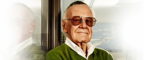 sl-superhumans-stan-lee.jpg