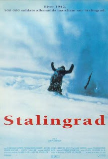 http://2.bp.blogspot.com/-OM_zzDjgtJI/UfOM6S17k_I/AAAAAAAAG5s/pKVVBuZwfLA/s1600/Stalingrad+(1993).jpg