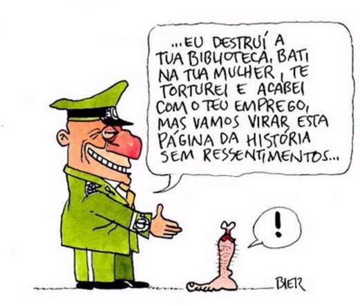 http://2.bp.blogspot.com/-OMbvYMMKTU0/TZVbM4KFADI/AAAAAAAACKo/LgYm6TJPjFo/s1600/charge_-_ditadura_militar.jpg