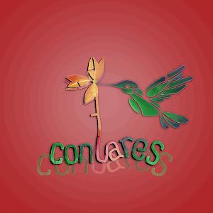CONTARES, nuevo CD