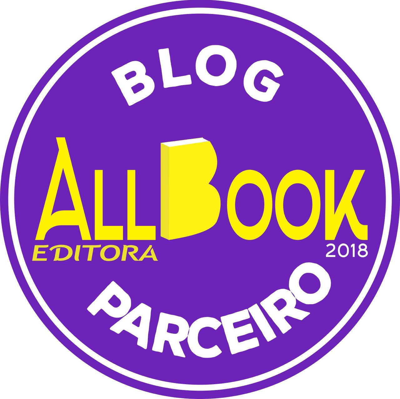 All Book
