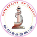 Calicut University Study Centre in UAE
