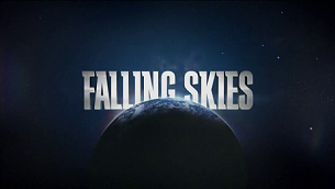 https://en.wikipedia.org/wiki/Falling_Skies