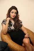 Sonia Mann glamorous photos-thumbnail-1