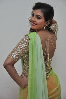 Sufi Sayyad latest glam pics 002.jpg