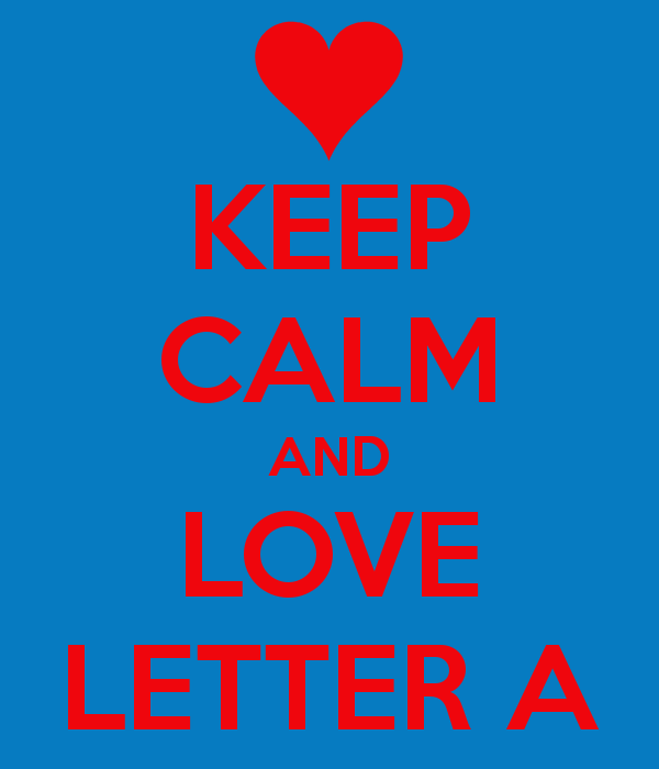 Gallery For Gt Handwritten Love Letters Will Never Go Out