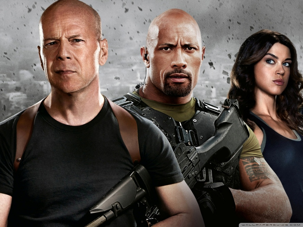 GI Joe Retaliation 2017 Movie HD desktop wallpaper High  - g i  joe retaliation wallpapers