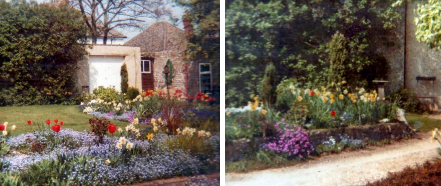 Portslade In The Past St Helen 39 S Care Home
