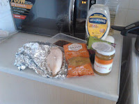 picture showing the ingredients