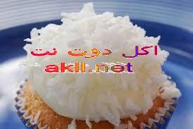 طريقة عمل الشكلمة للشيف خالد علي
