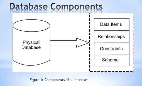 types of data models in dbms pdf