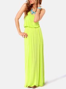 www.shein.com/Neon-Green-Scoop-Neck-Sleeveless-Maxi-Dress-p-224782-cat-1727.html?aff_id=2525