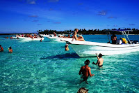 Best Caribbean Honeymoon Destinations - Punta Cana, Dominican Republic