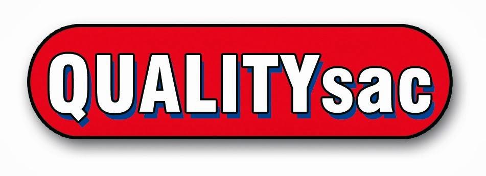 QualitySac