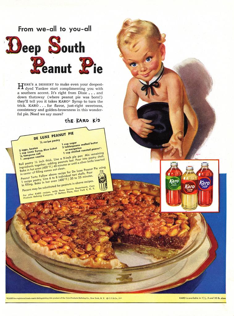 32 Vintage Ads With Disturbingly Creepy Kids and Products | Team Jimmy Joe