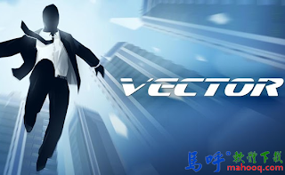 Vector APK Download,Vector APK 下載,Android 真實的跑酷遊戲