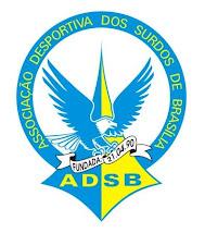ADSB – Associação Desportiva dos Surdos de Brasília -DF