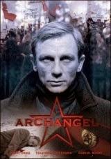 El secreto de Arcángel (2005)