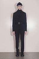 Planeta Fashion: Londres | McQ Alexander McQueen Menswear Inverno 2013