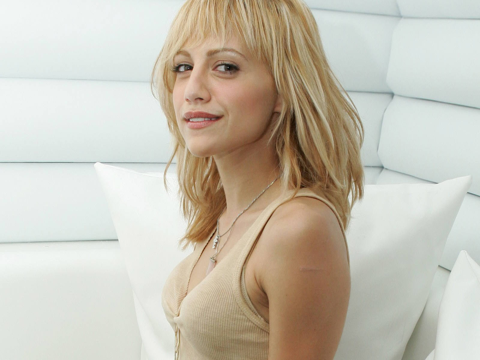 Brittany Murphy Hot Pictures, Photo Gallery & Wallpapers ... Brittany