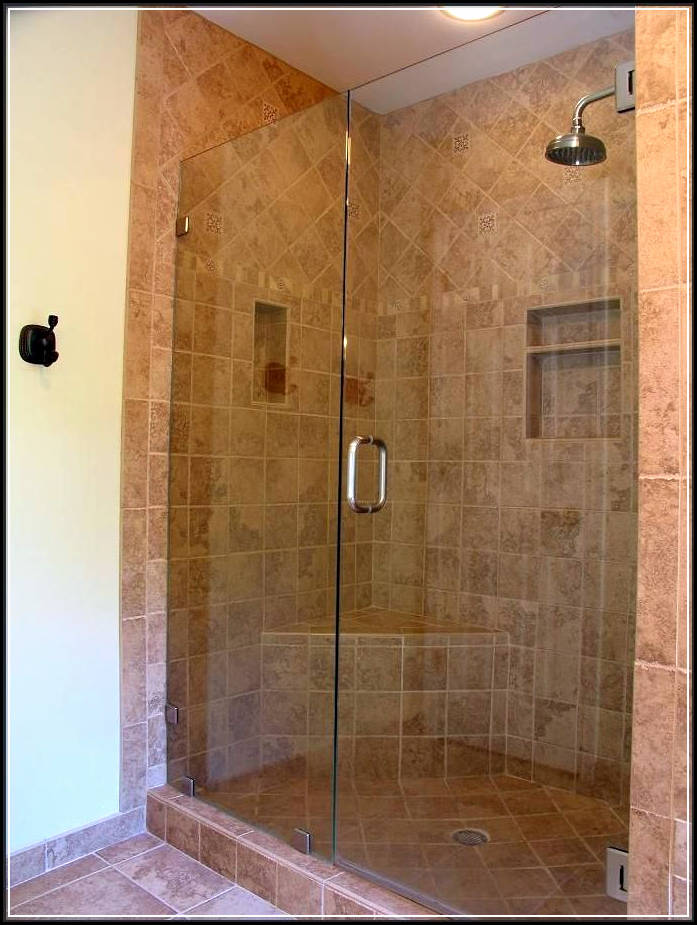 Niki House: Breathtaking Bathroom Shower Ideas with Most Outstanding ...