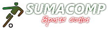 Sumacomp | Toko Jersey Jaket Polo Ladies dan Celana Grade Ori Lokasi Jogja