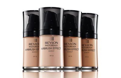 top 3 affordable photo ready foundations