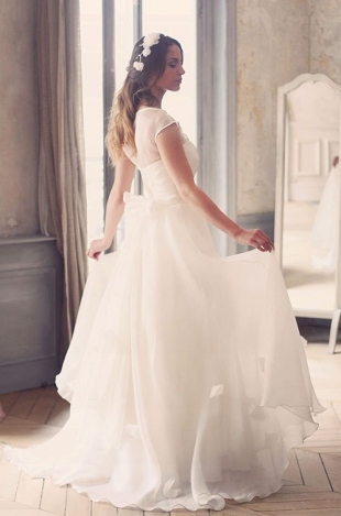 Marie-Laporte-Glamour-Bridal-Collection-6