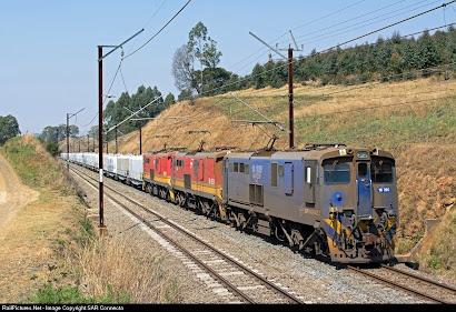 RailPictures.Net (293)