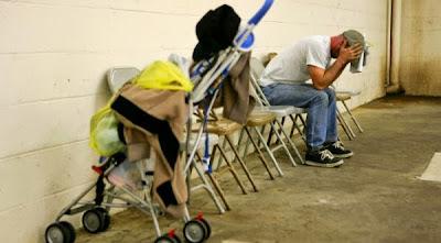 Сайт за кръшкачи връща пари, ако не е постигната изневяра