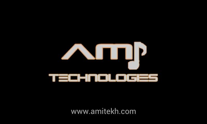 AMI Player Pro v1.0