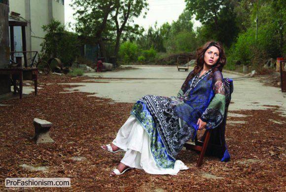 Ayan+Lakhani+Silk+(17)