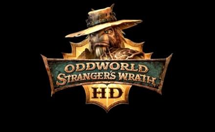 Oddworld Inhabitants - YouTube