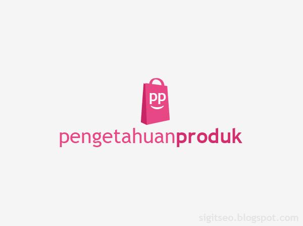 pengetahuan produk logo